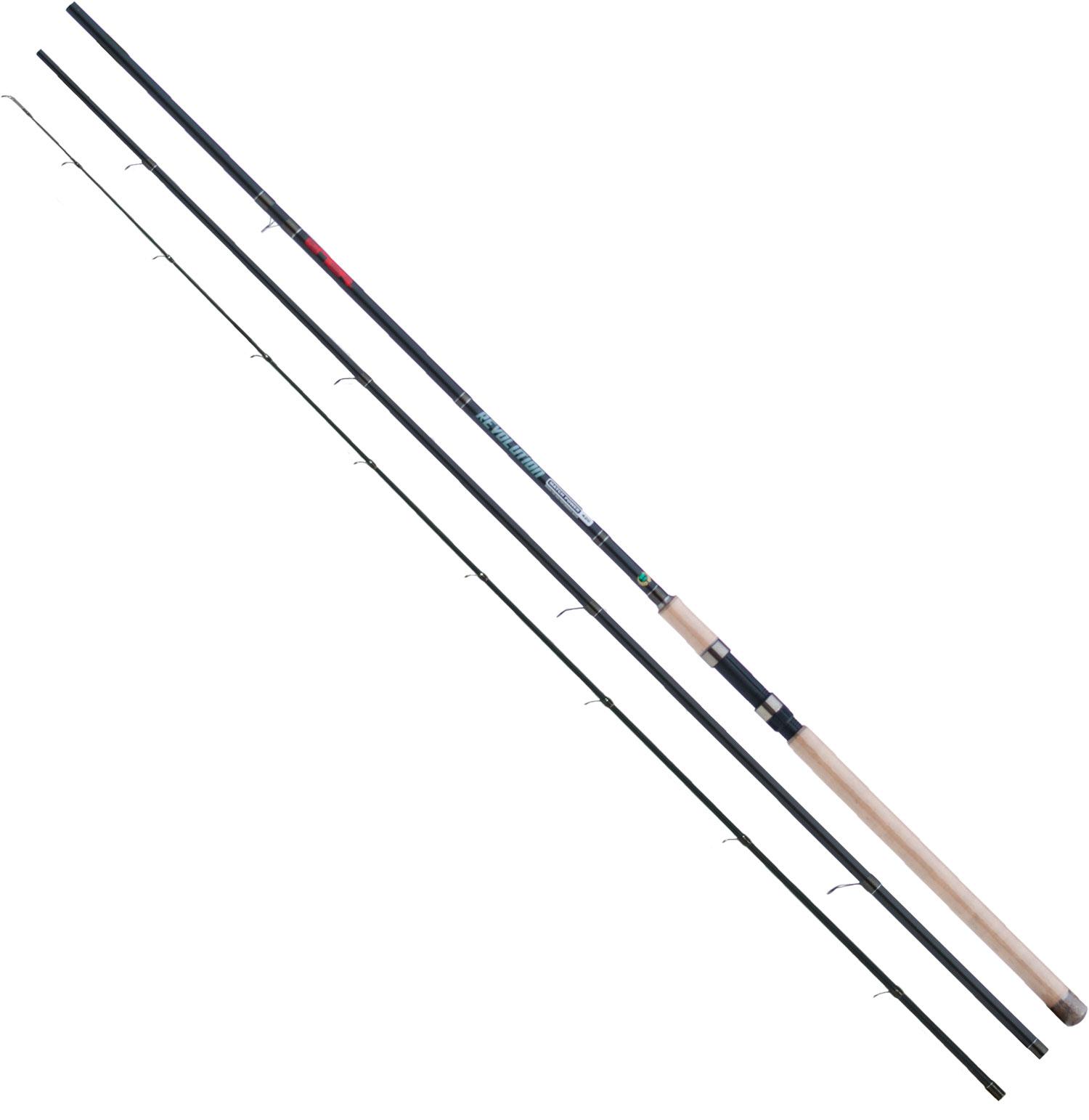 Kvalitetan match štap za manje od 40€