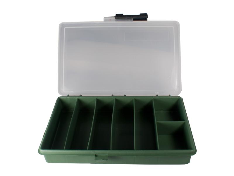 Univerzalna kutija za varalice