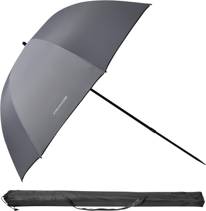 Ribolovački suncobran-kišobran se ne kupuje svakoga dana